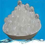 中卫硅磷晶聚能晶