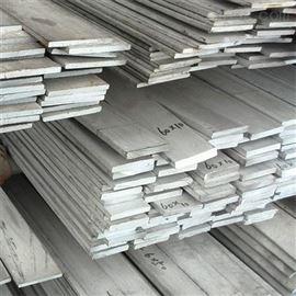50*5 现货供应440c不锈钢扁钢-扁钢价格