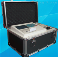 LY-3BX型便携式BOD快速测定仪