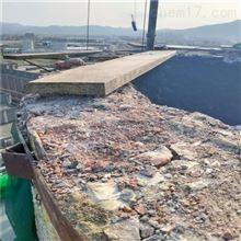 烟囱拆除甘南烟囱裂缝拆除公司环保施工