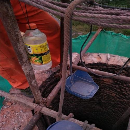 海北废弃烟囱拆除公司有保障