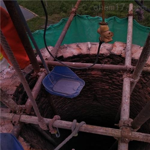 江西省钢烟囱拆除公司工程承包