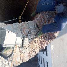 烟囱拆除石家庄市钢烟囱拆除公司