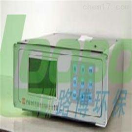 Y09-310Y09-310型激光尘埃粒子计数器