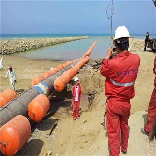 呼和浩特沉管水上施工公司-沉管