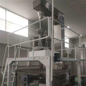 二手SM透明膜三维包装机 三 维 包 装机厂家