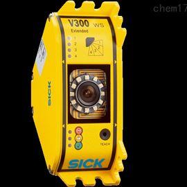 V300德国西克(施克)SICK摄像系统