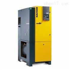 实验室常用设备 空气压缩机KAESER MODEL 张