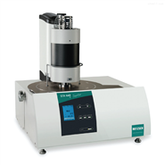 耐驰 STA449F1 综合热分析仪