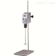 OS20-SLED数显顶置式电子搅拌器
