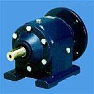 真空吸盘-SCHMALZ-SAX-50-ED-85-M10-AG