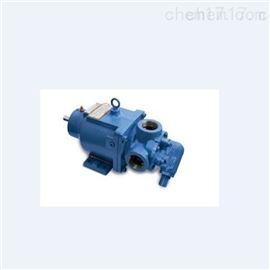 682美国威肯VIKING不锈钢结构泵