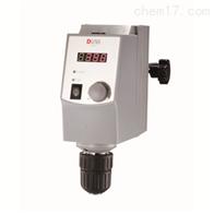 OS40-SLED数显电子搅拌器