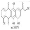 盐酸吉西他滨杂质M471分离定制服务