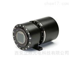 1100系列相机美国Spectral Instruments高分辨率CCD相机