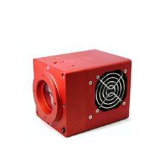 LD-SC高灵敏度紫外相机