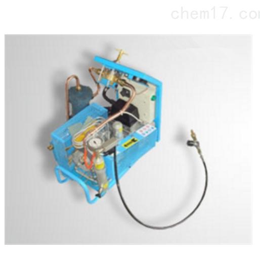 GDQH-301 SF6便携式气体回收装置