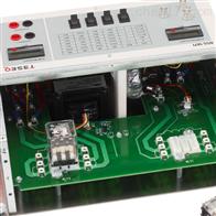 NSG5071TESEQ特测NSG5071感应开关瞬态测试电路