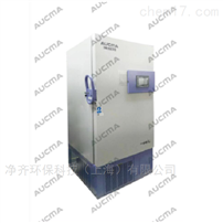 DW-86L800-86℃超低温保存箱