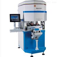 perma 107234Perma CLASSIC 120|107234加油器|赤象工业