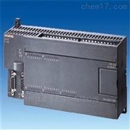 西门子S7-200模块CPU224XPCN模块控制器