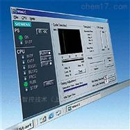 西門子802S數控體系
