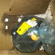 PFED-4131045型ATOS叶片泵代理商