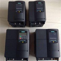 西门子MM420变频器6SE6420-2UC11-2AA1