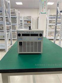 超声波发生器自动追频15K,18K,20K