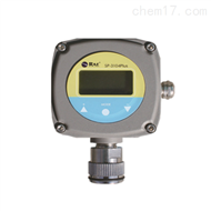 美国华瑞SP-3104Plus有毒气体检测仪