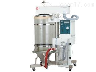 日本雅马拓喷雾干燥器 DL410