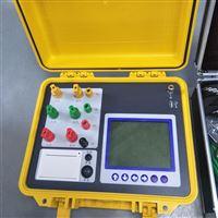 全新变压器容量特性测试仪