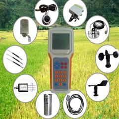 HM-QX12手持式农业气象监测仪