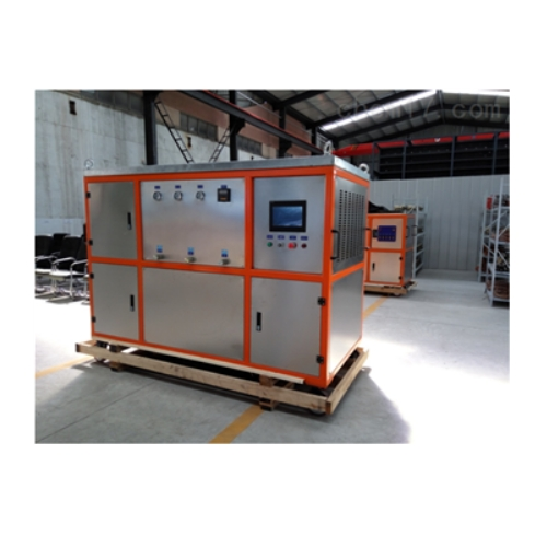 JDLH-30Y-250B大型全自动SF6回收装置