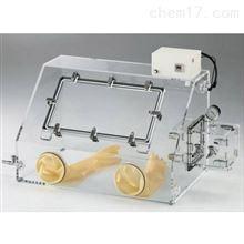 KTY-YH气体置换型亚克力有机玻璃手套箱,操作箱