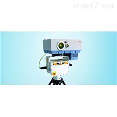 高光譜成像系統