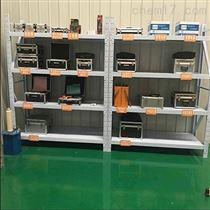 35kV高电压试验设备常用配置