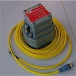 VS2GPO12V-32N11/2德国VSE流量计