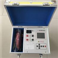 JYR01A/03A/05A/10AJYR01A/03A/05A/10A型直流电阻测试仪
