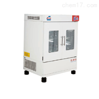 IS-RDV3/IS-RSV3/IS-RDV35/立式恒温振荡器