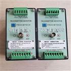 TM101-A06-B00-C00-D00-E00-G00-H00