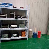 一级承修承装承试类资质主要试验设备配置表