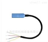 CYK10-A101上海E+H現貨