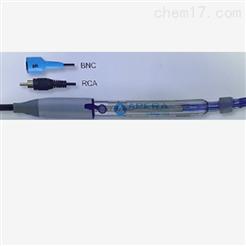 LabSen 223精密型三合一PH电极