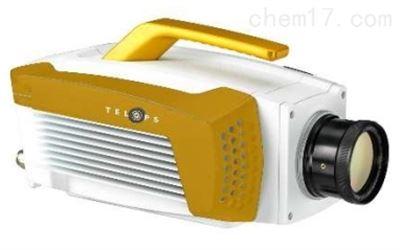 Spark M100/Spark M60HDTelops红外热像仪