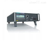 UCS 200N150瑞士EM test UCS 200N150汽車瞬變模擬器