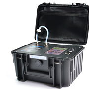 LB-FD500测氡仪路博单工推荐好用的