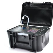 水中氡A测氡仪LB-FD500