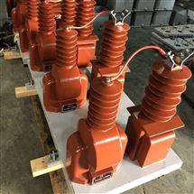 三元件JLSZ-35kv户外干式高压计量箱洛阳市
