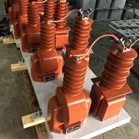 河南35KV高压计量箱厂家